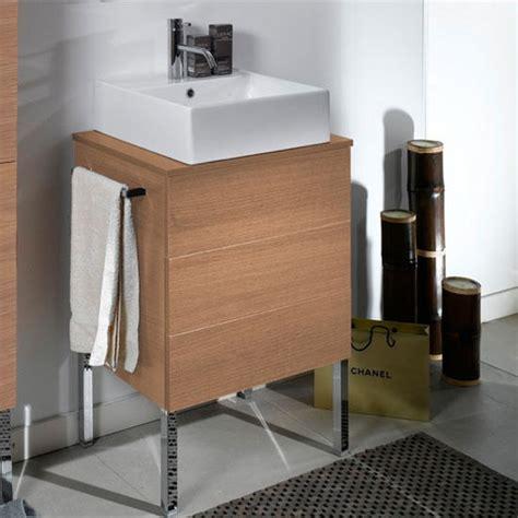 ada compliant bathroom sinks and vanities time nt8 wall mounted single sink bathroom vanity set