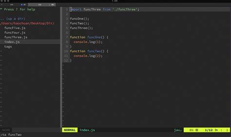 regex pattern variable javascript javascript variable in regex phpsourcecode net