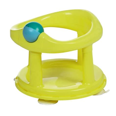 safety first bathtub seat safety 1st swivel bath seat primary