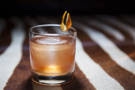 top bars in hollywood los angeles neighborhoods time out los angeles