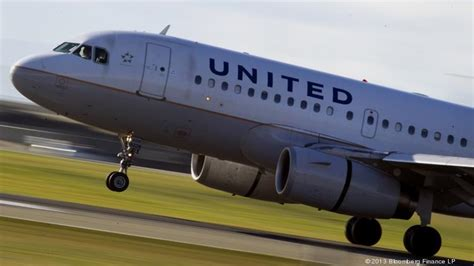 united baggage international united airlines adding new destinations flights from denver denver business journal