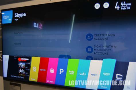 Home Design 3d App Review lg 55lb7200 review 55 quot 1080p cinema 3d ips 240hz led tv