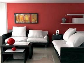 peinture murale et combinaisons couleurs int 233 rieur moderne