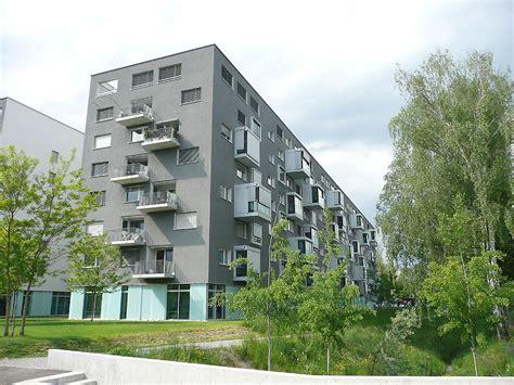 Apartment Finder Zurich Switzerland Apartments In Zurich Switzerland