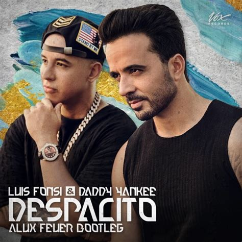 download mp3 despacito by luis fonsi and daddy yankee baixar luis fonsi despacito feat daddy yankee musicas