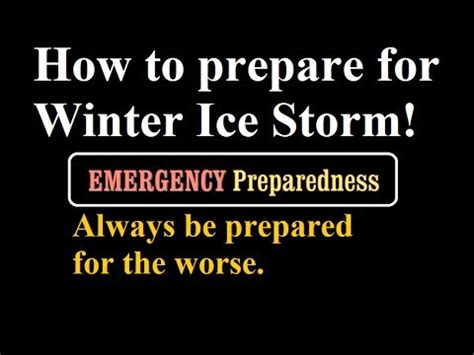 winter survival be prepared for water and electricity systems collapse books part i how to prepare for power outage in the winter