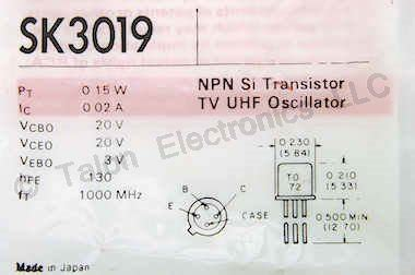 replace germanium transistor with silicon replace germanium transistor with silicon 28 images worldradioday germanium to silicon