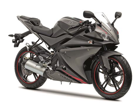 What are some of the best 125cc bikes you can buy after