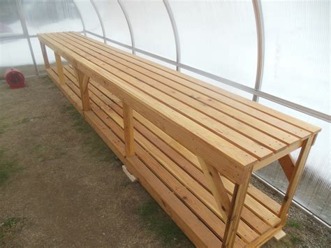 green house benches ardea woodworks a contemporary take on indigenous arts and technologies