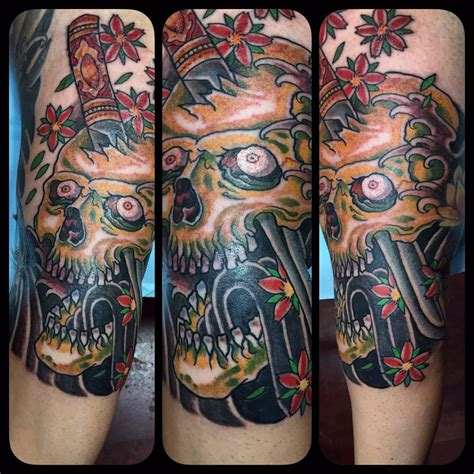 almost famous tattoo best shops in florida tattooimages biz