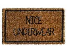 no soliciting welcome mat 1000 images about doormats wreaths on pinterest no soliciting doormats and wreaths