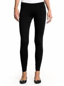 Women knit legging leggings amp tights dresses banana republic from