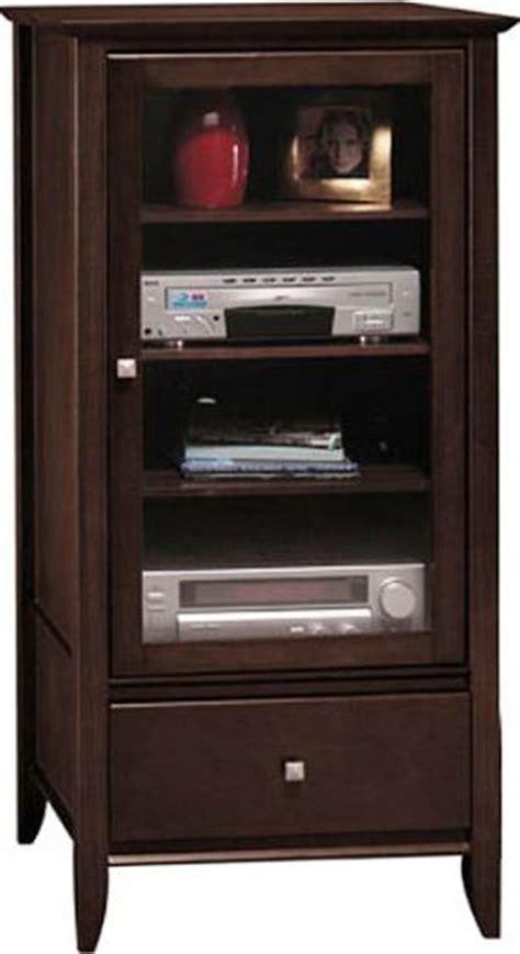 audio cabinet plans pdf woodworking
