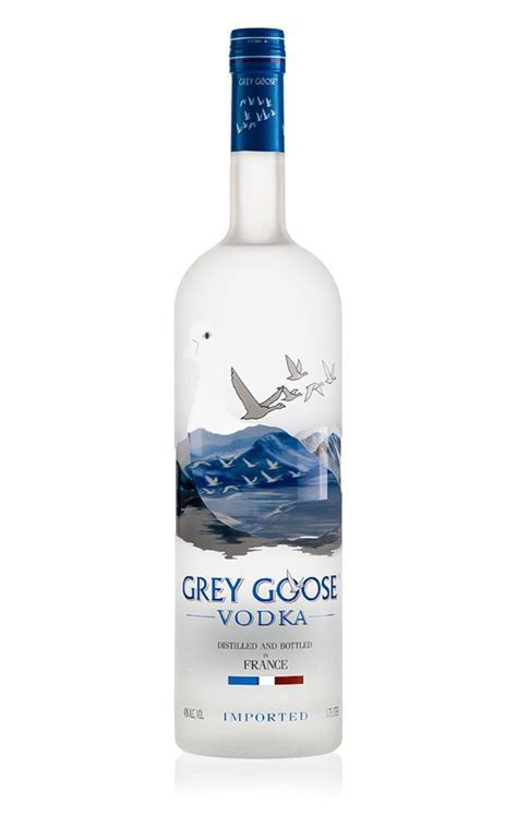 Best 25  Grey goose ideas on Pinterest   Grey goose drinks
