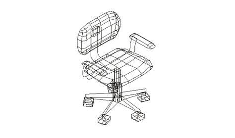 Cad Drawing descarga gratuita del bloque autocad mobiliario en 3d
