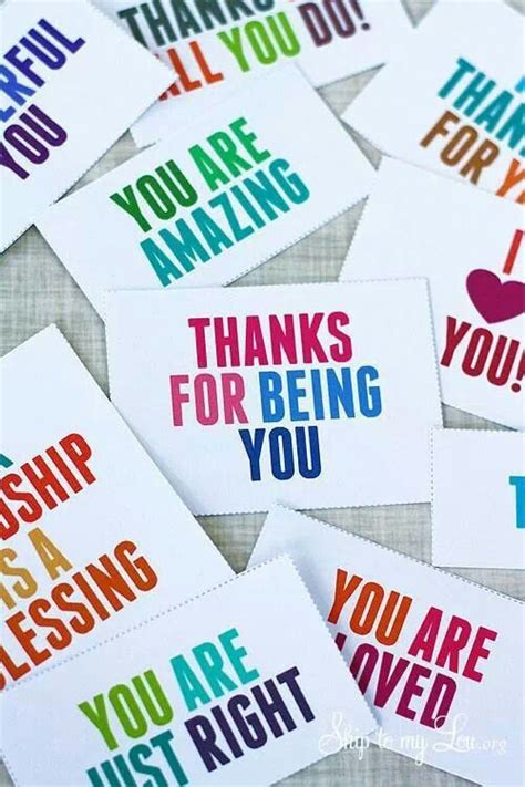 free printable thank you cards for volunteers 35 best printables volunteer appreciation images on