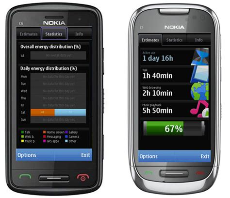 themes nokia 5233 java free java games for nokia 5233 hacksfile