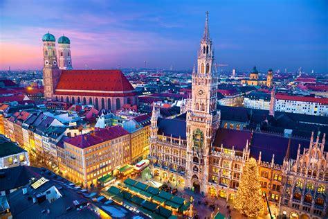 Delightful Munich Christmas Market #3: Munich-christmas-markets-14511.jpg?w=1200
