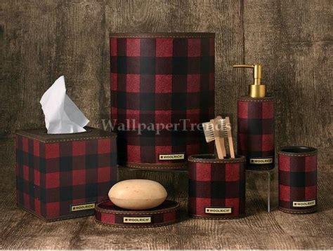 cabin bathroom sets bathroom lodge decor bathroom design