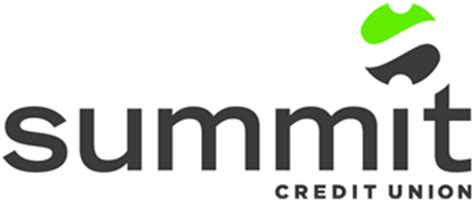 Forum Credit Union Closest To Me summit credit union locations and contact