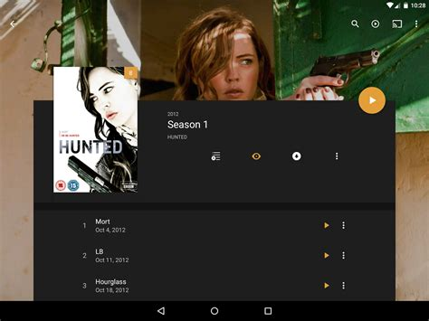 plex apk plex apk android cats video players editors apps