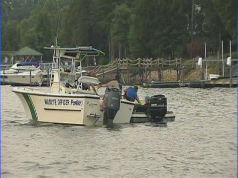 lake norman boating accident boating accident weighs heavily on minds of lake patrol