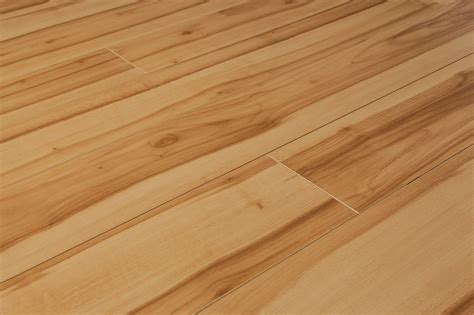 top 28 laminate wood flooring yes or no hardwood