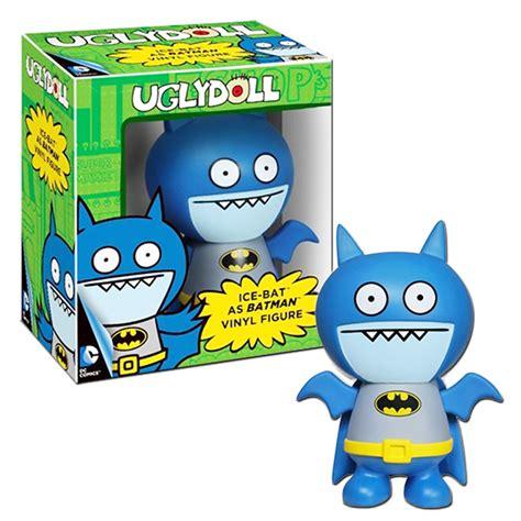 funko pop pug funko pop uglydoll dc comics bat as batman 5 inch vinyl figure