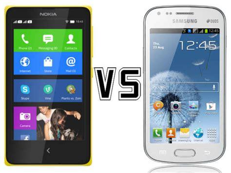 Baterai Nokia X Dual Sim bersamabiz nokia x dual sim 4gb smartphone android