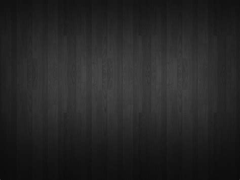 grayscale wallpaper download wood grayscale wallpaper 1600x1200 wallpoper