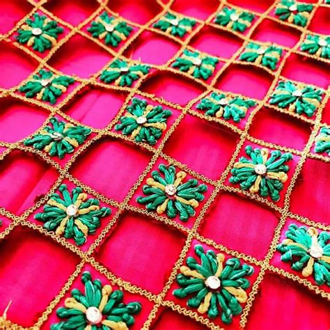 work pattern in french 416 best embroidery images on pinterest embroidery
