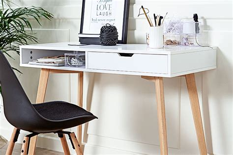 design tips for home office 5 tips for designing your home office jysk