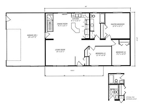 modular home floor plans california modular home floor plans california ideas kelsey bass