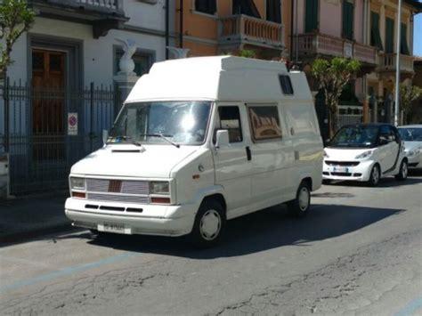 vendo officina mobile officina mobile auto e moto d epoca storiche e moderne
