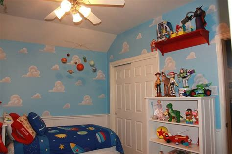 toy story bedroom today in movie culture darren aronofsky big trouble in