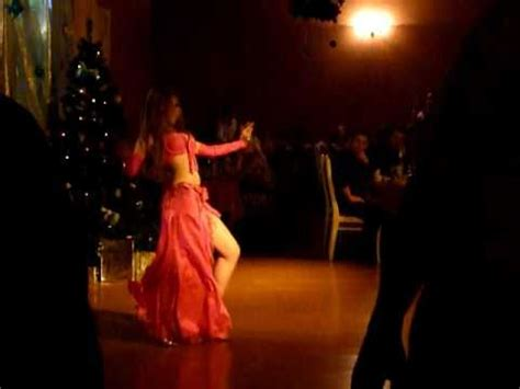 belly dance music mp3 free download belly dance taxim baladi mp3 download