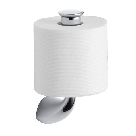 bathroom toilet paper holders the vertical toilet paper holders that are ideal for your