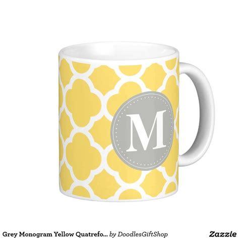 Muster Custom Coffee die besten 25 personalisierte reisebecher ideen auf