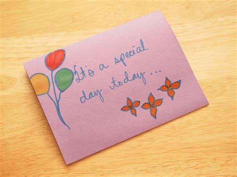 make my card cards make birthday greeting cards free birthday greeting