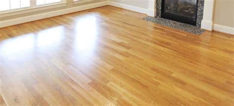 Hardwood Floor Installation Atlanta Hardwood Floor Installation Atlanta Carpet Installation Marietta Ga