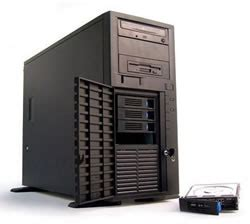 Difference Between Rack And Tower Server difference between tower and rack server tower vs rack
