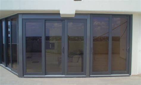 Insulating Sliding Patio Doors China Glazed Insulating Glass For Building Sliding Patio Folding Doors China Door
