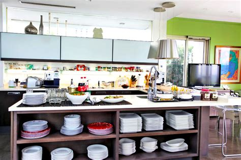 Kris Aquino Kitchen Collection Modern Pieces Fill Ogie Alcasid And Regine Velasquez