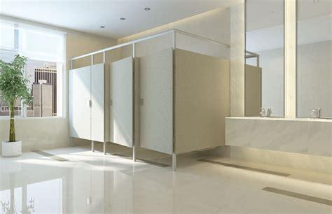 Bathroom Partitions Eclipse Restroom Stalls Partitions Scranton Products