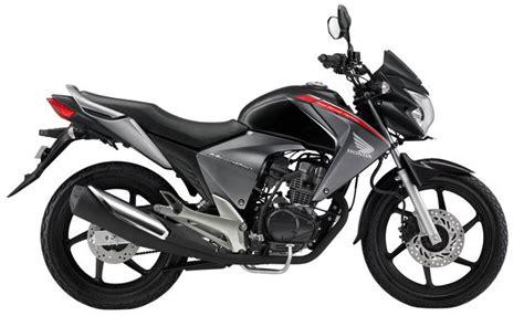 Sparepart Honda Megapro 2012 pengalaman touring pake new megapro dan byson