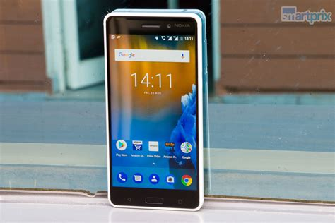 best stock android phone best stock android phones available rs 17000 in 2017 smartprix