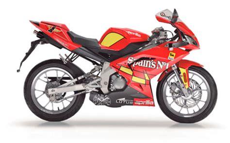 Motorr Der Bis 50ccm by 50 Ccm Motorrad Maxiroller Und Gro 223 Roller Mit Mehr Als