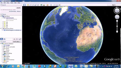 google earth 100 google lat long earth view comes to google maps