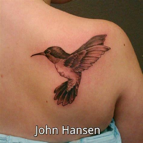 hummingbird tattoo meaning best 25 hummingbird black ideas on