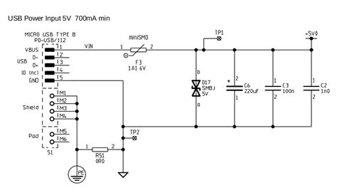transil diode schematic diode transil protection surtension 28 images diode transil 1n5908 1 5 kw 5 volts boitier cb